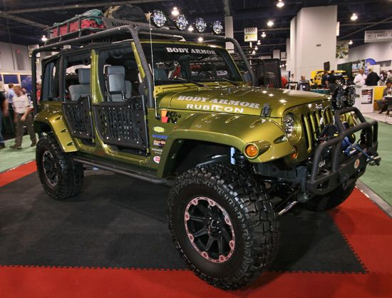 Green Jeep No Doors Green Jeep Jeep Cars Jeep Wrangler Jk