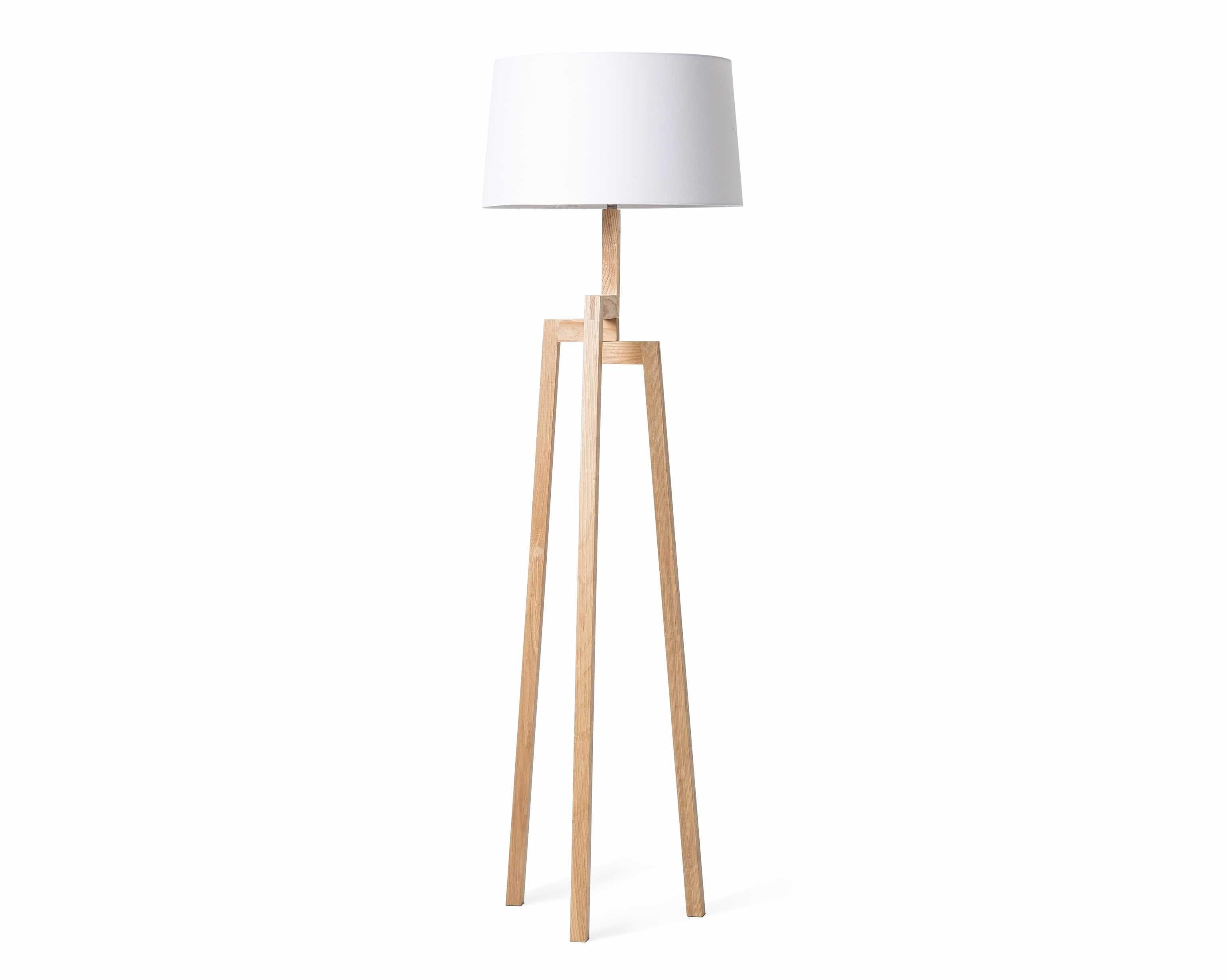 Nordic Floor Lamp Mid Century Modern Diy Floor Lamp Mid Century Modern Floor Lamps Indoor Floor Lamps