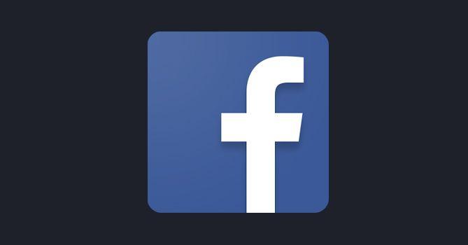 تحميل تطبيق فيس بوك Facebook الرسمي للاندرويد مجانا Astros Logo Sport Team Logos Houston Astros Logo