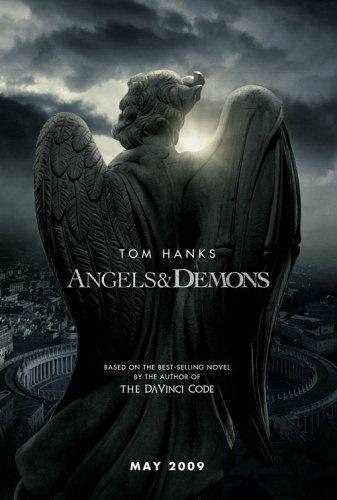 Assistir Filme Anjos E Demonios Filme Dublado Online Com