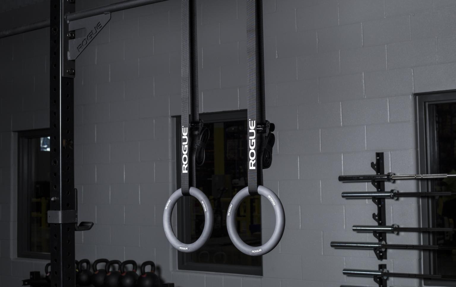 Garage gym reviews skierg concept skierg cardio