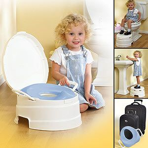 The Best Potty Training Toilet Chairs And Seats Best Potty Potty Training Girls Toilet Training Seat