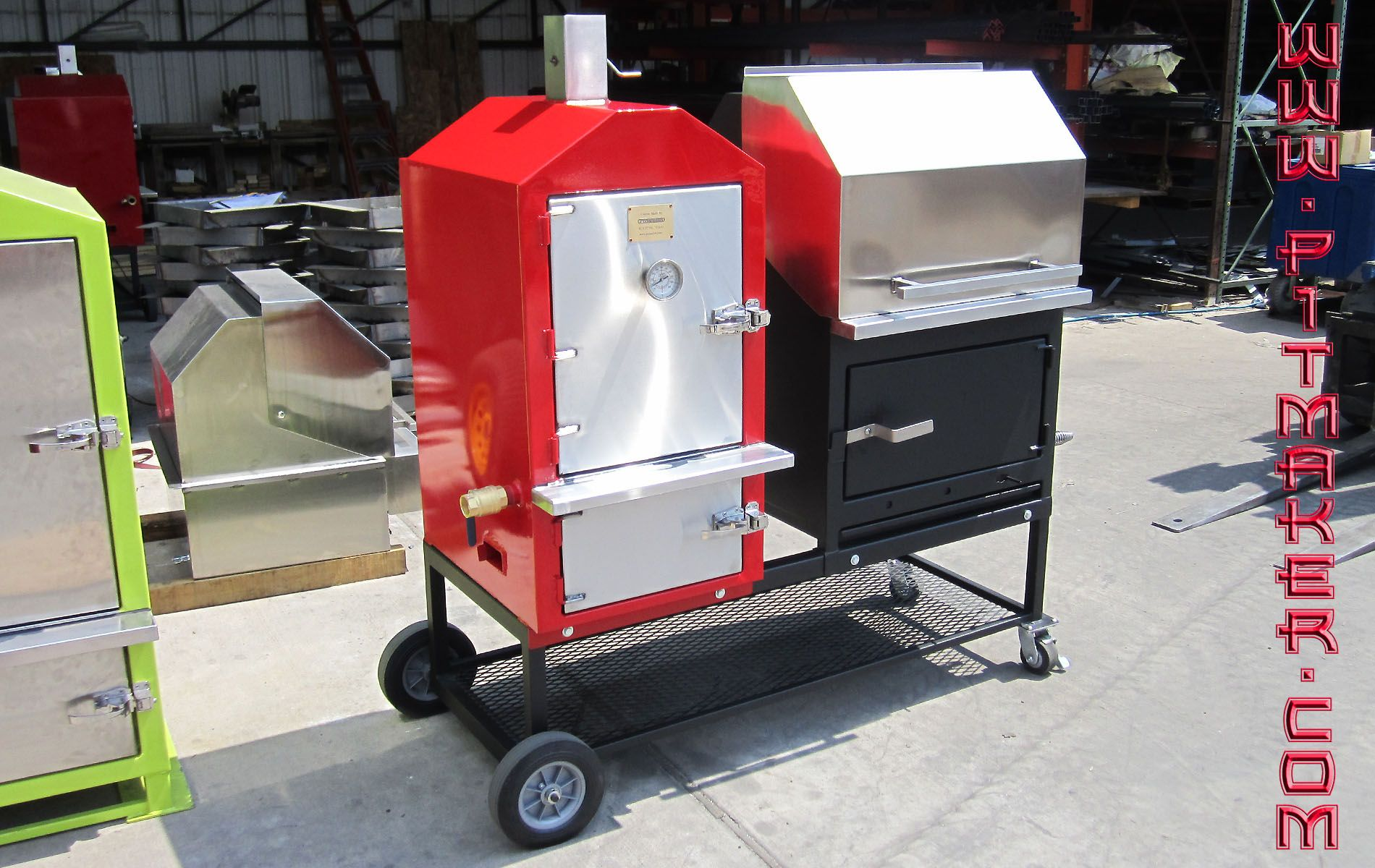 Pin by Ton Strang on Concession and Food Trailers   Bbq food