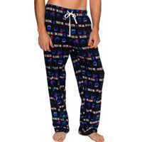 66effd0d3 Doctor Who  Trust Me I m the Doctor Pajama Pants