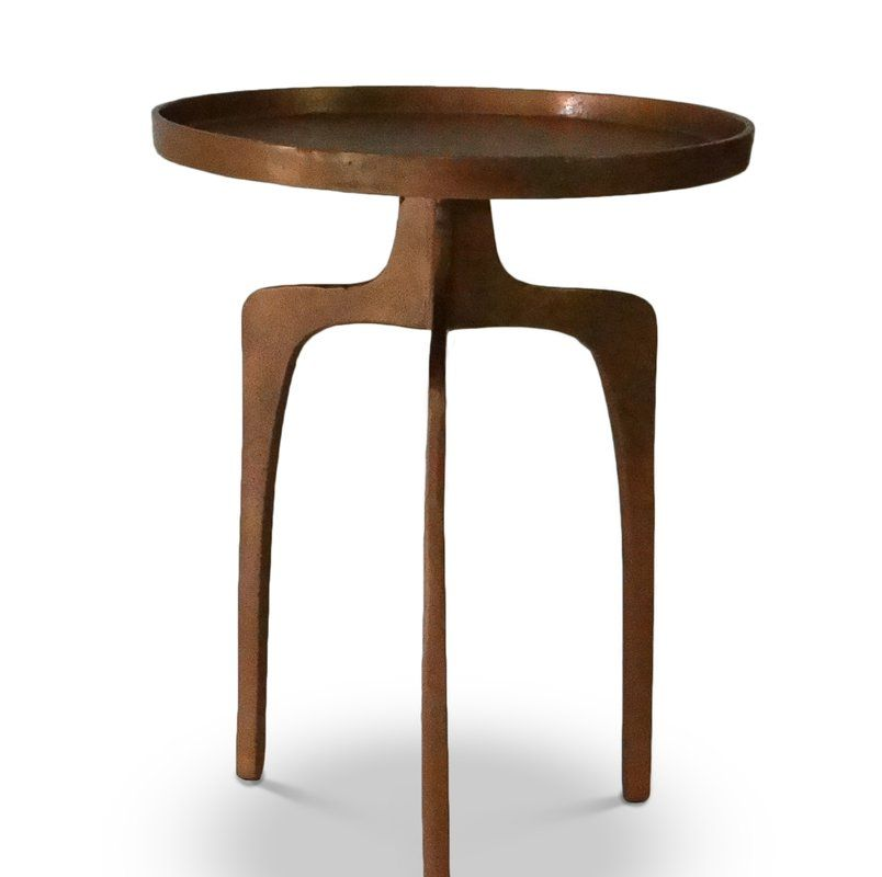Best Weiland End Table Modern Furniture Living Room End 400 x 300