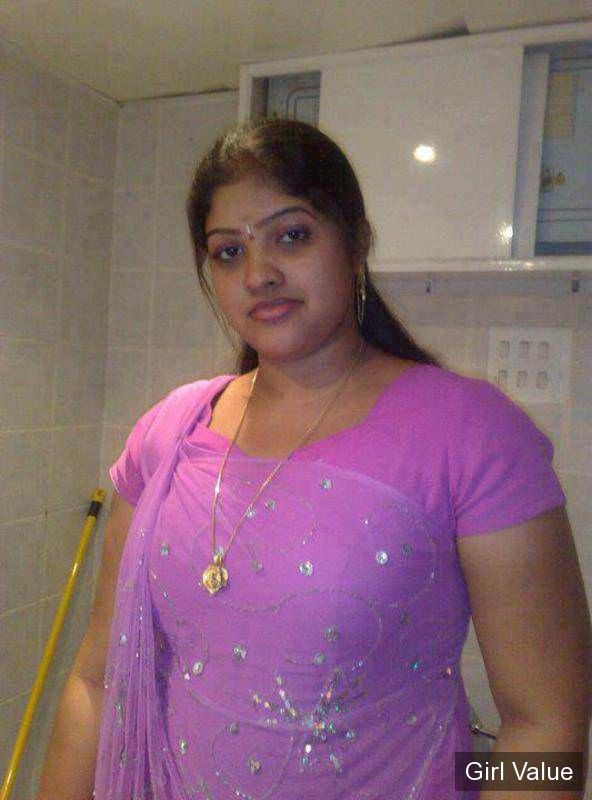 Indian fat Nude Photos 61
