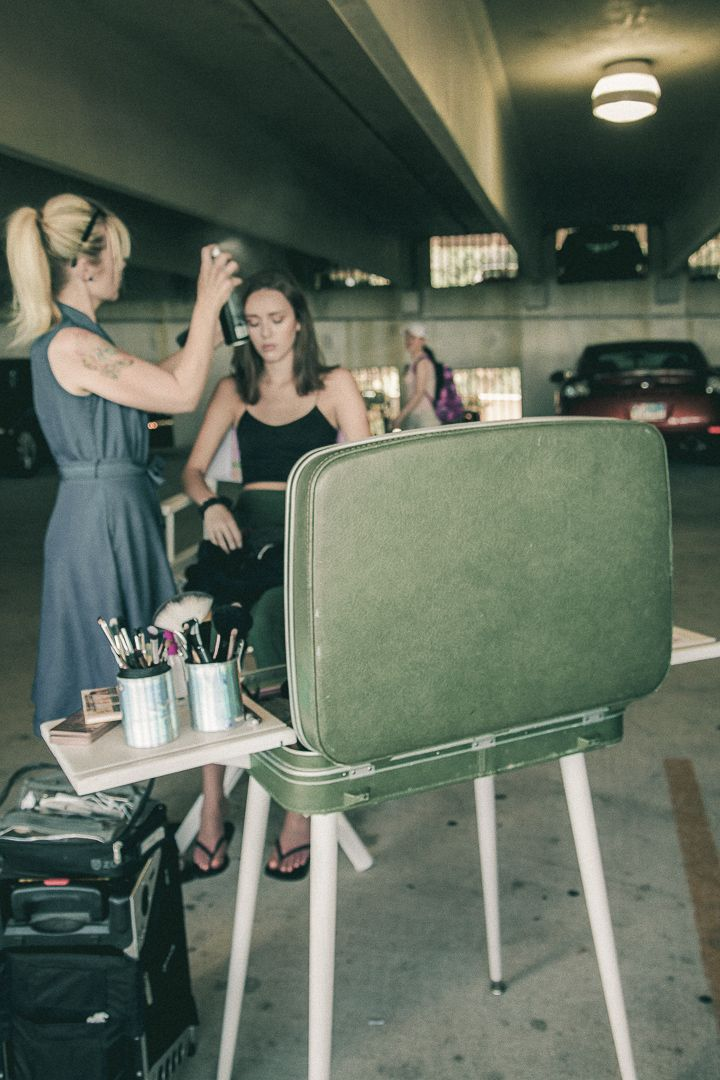 Pin by The Portable Powder Room on Projects Wedding