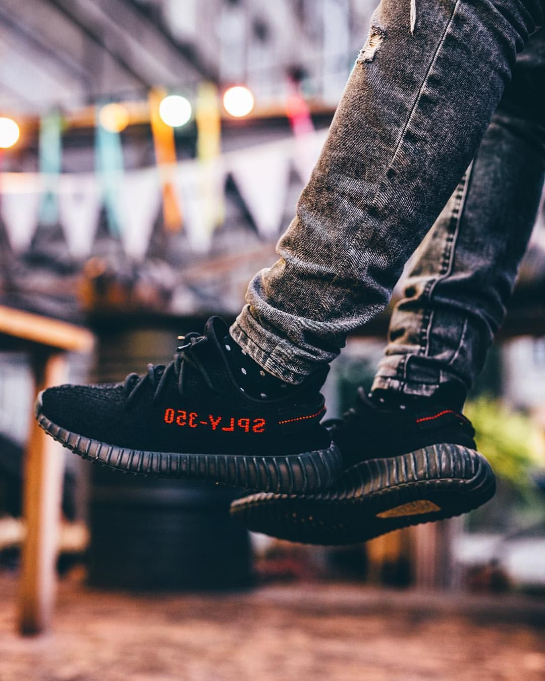 info for 584ea 359ea adidas Yeezy Boost 350