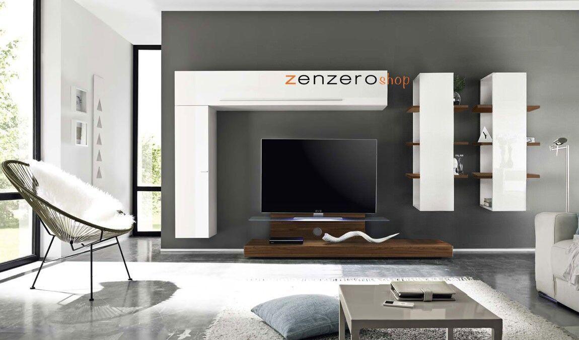 Photo of Versione noce scuro, sempre 639 euro www.zenzeroshop.i …