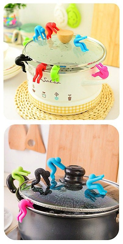 Love this small inventions for the kitchen, the truth is it really works~Try it for only $1.99, plus FREE shipping!