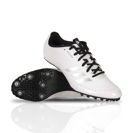 newest 9c141 05cd4 Adidas Sprintstar Spike