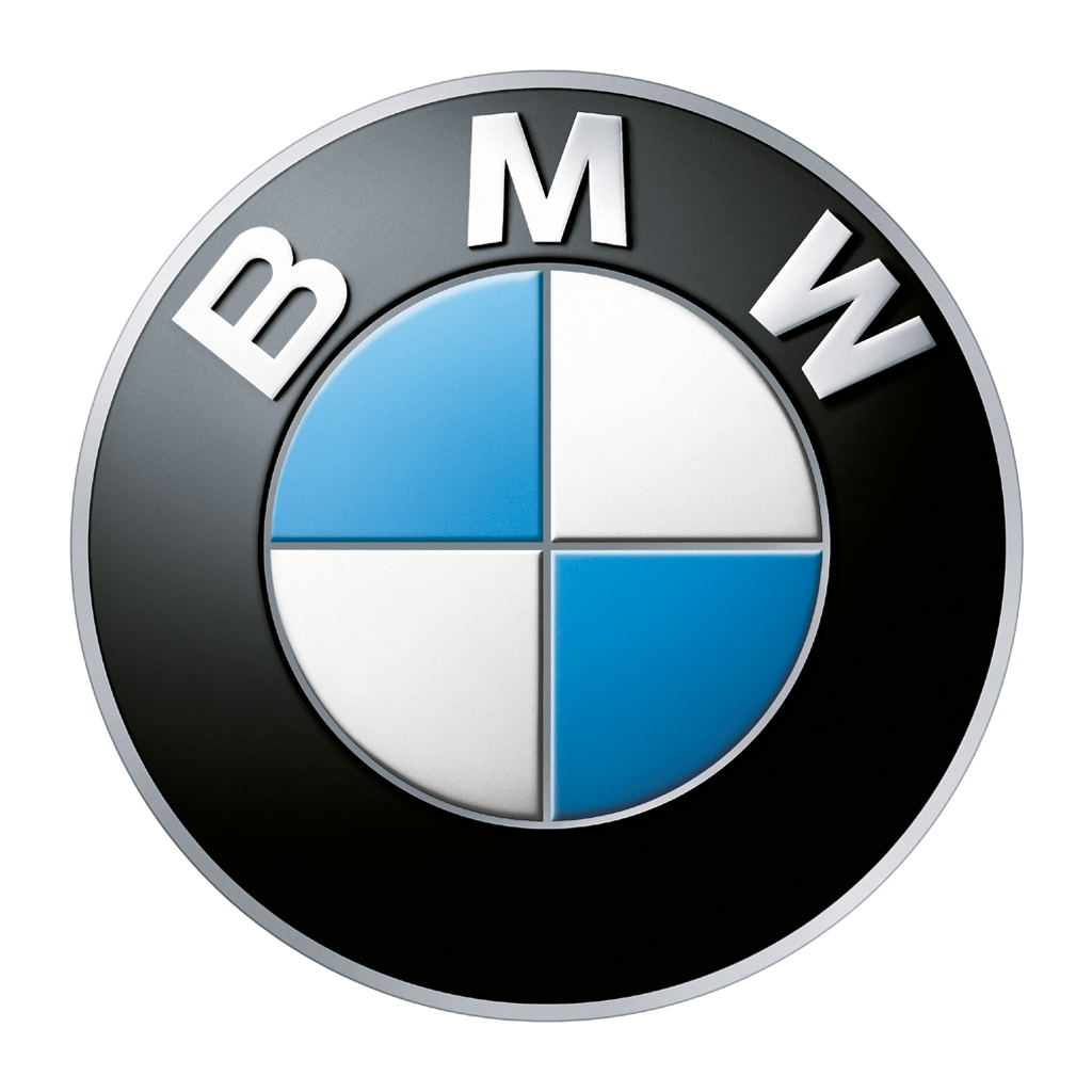 Bmw Car Logo Is A Well Known Symbol To Represent The Brand Of Cars And Counts As A Tribal Symbol Due To The Fact That Bmw C Bmw Logo Car Logos