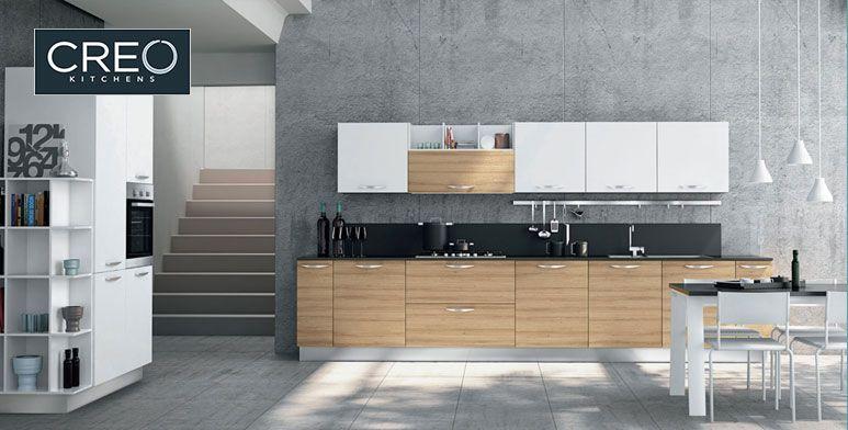 Cucine Classiche - Arredo Cucina Classica - Cucine Lube | * Kitchens ...