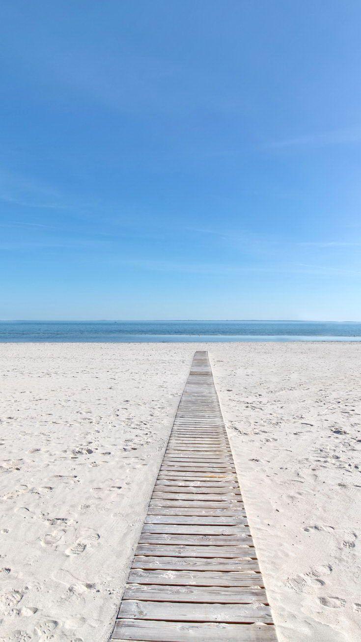 Urlaub Grömitz an der Ostsee buchen Ferienwohnungen