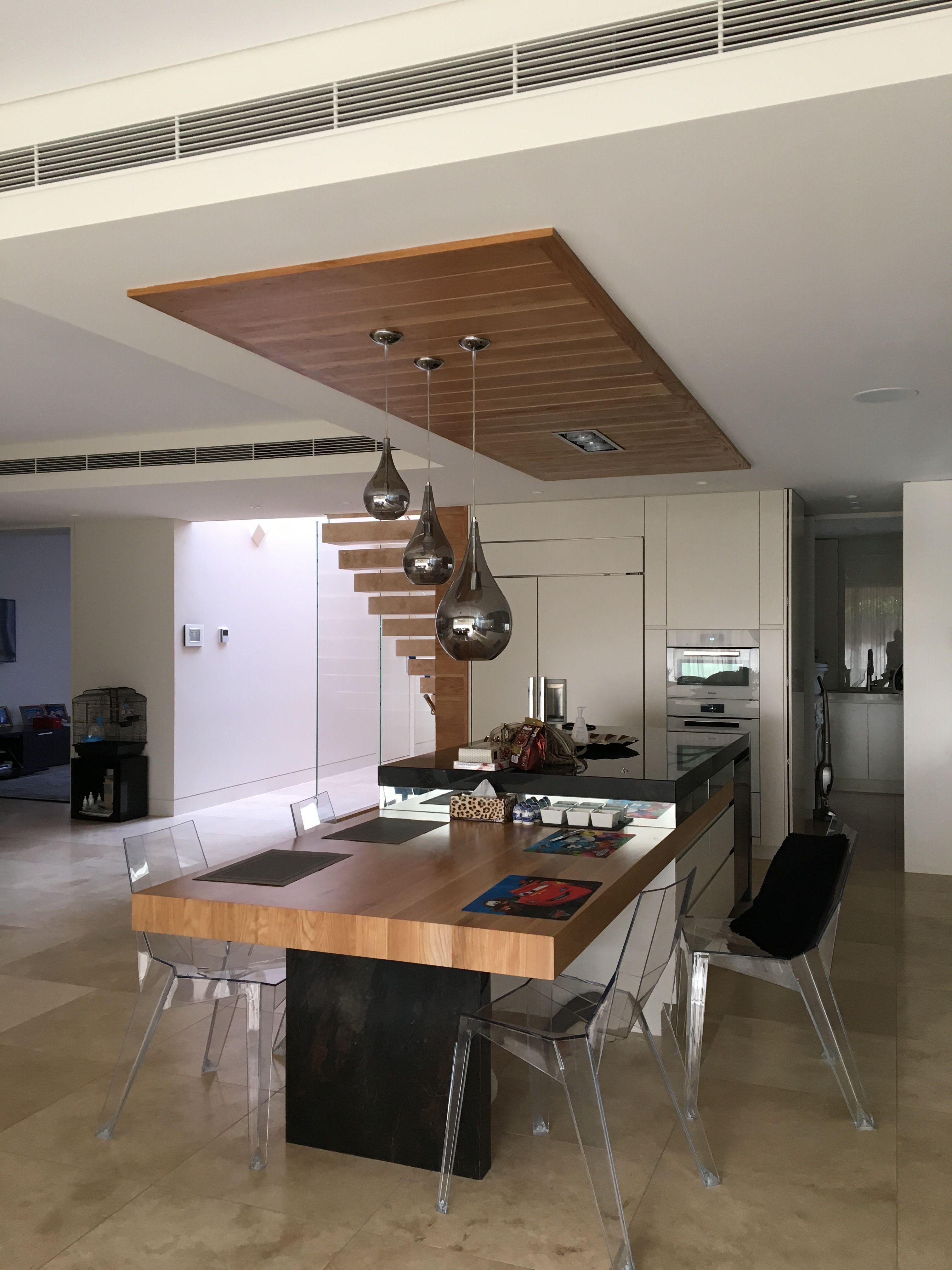 23 Dining Room Ceiling Designs Decorating Ideas: Ceiling Design Living Room, Kitchen Ceiling Design, Bedroom False Ceiling Design