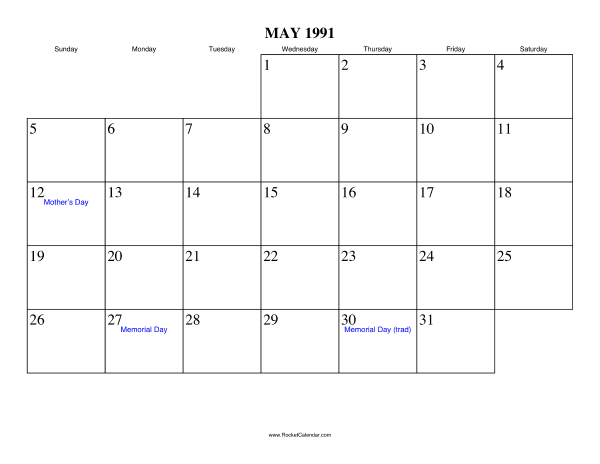 June Calendar Writing Prompts : Free printable calendar for may view online or print