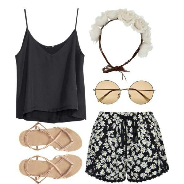 Summer\ outfit