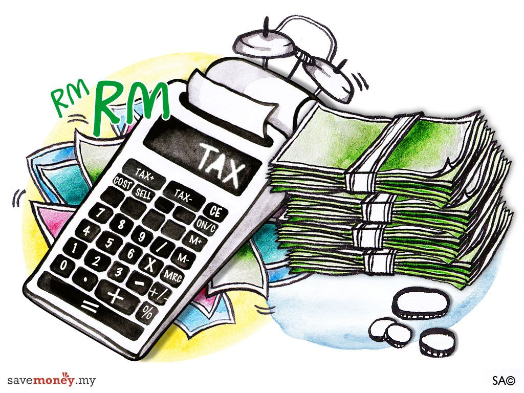 Tax Calculator Will Make Your Income Tax Calculation Very Easy