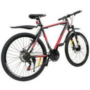 10 Best Gear Cycle In India 2019 Reviews Cycle Best India