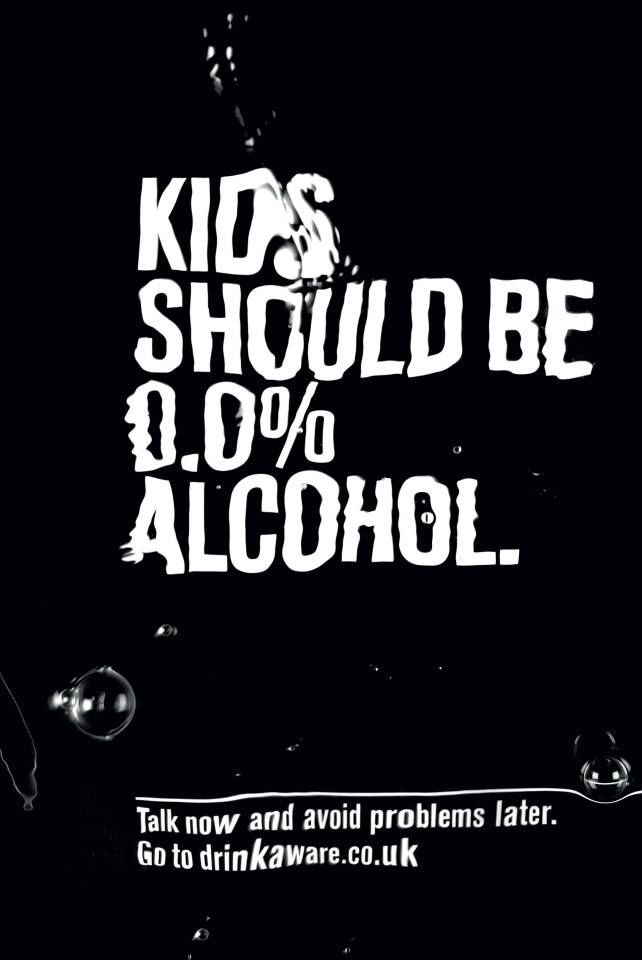 At Harmful Sure Your Under Increases Any Risks Drinking Make 18 Age Alcoh… Isn't The Be Putting Underage Can Child Significantly But Alcohol The…