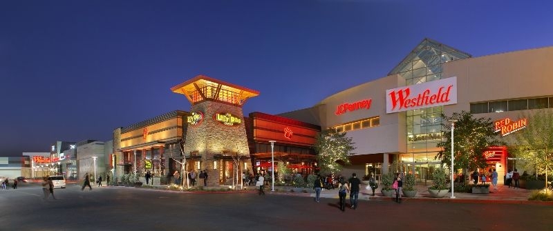 01bd41b3cf5 Westfield Plaza West Covina mall | West Covina/ other | West covina ...