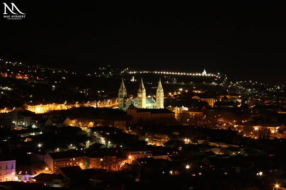 duplázza a randevú david deangelo portugákat