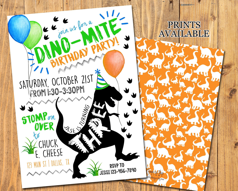 Pin By Emily Osborne On Dinosaur Birthday Party Dinosaur Party