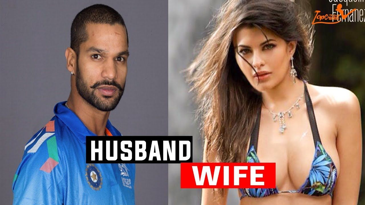 Top 10 Indian Cricketer Unseen Beautiful Wives You Don T