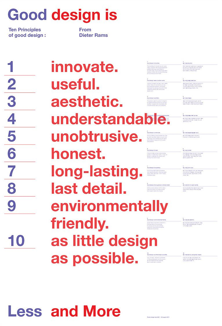Poster design layout principles - 1000 Images About Typo Graphic Posters On Pinterest Wolves Fonts And Typography