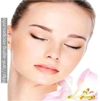 best face mask for older skin