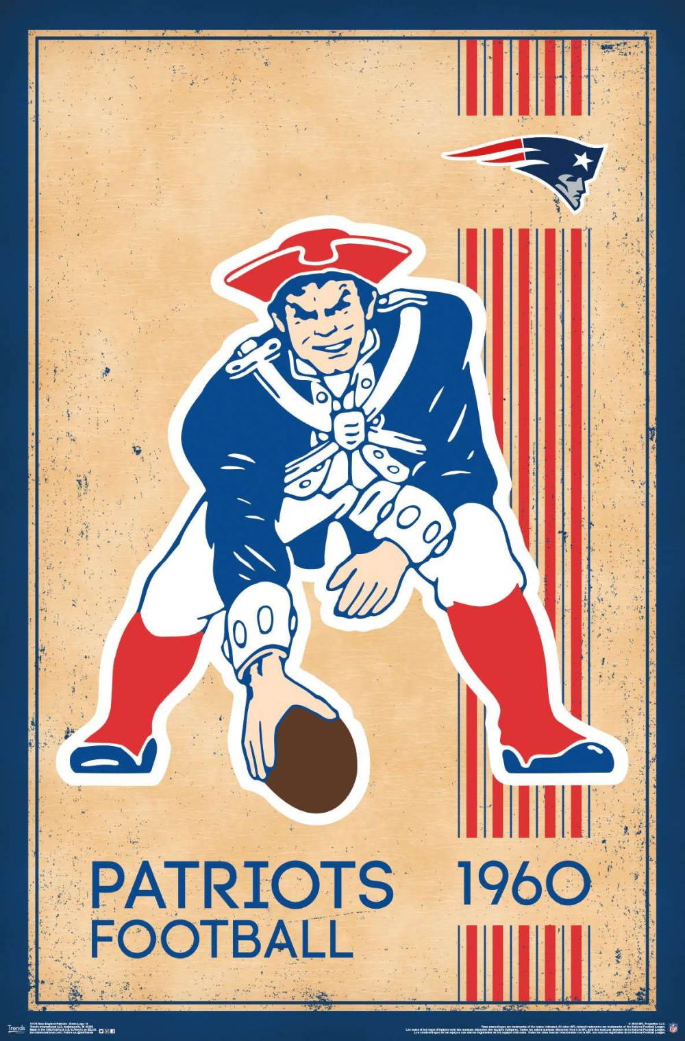 Pin By Francis Walsh On My Boys New England Patriots Nfl New England Patriots England Patriots