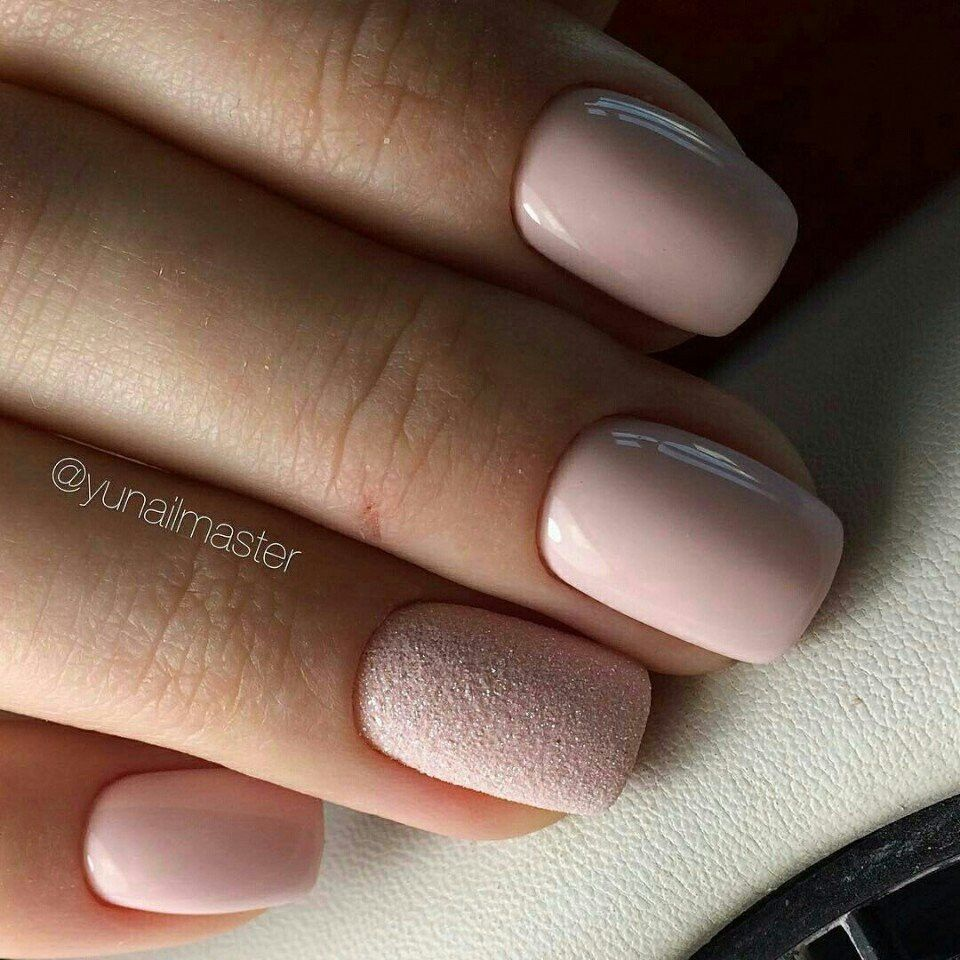 Pin by Aria on Nail design | Pinterest | Beauty nails and Manicure