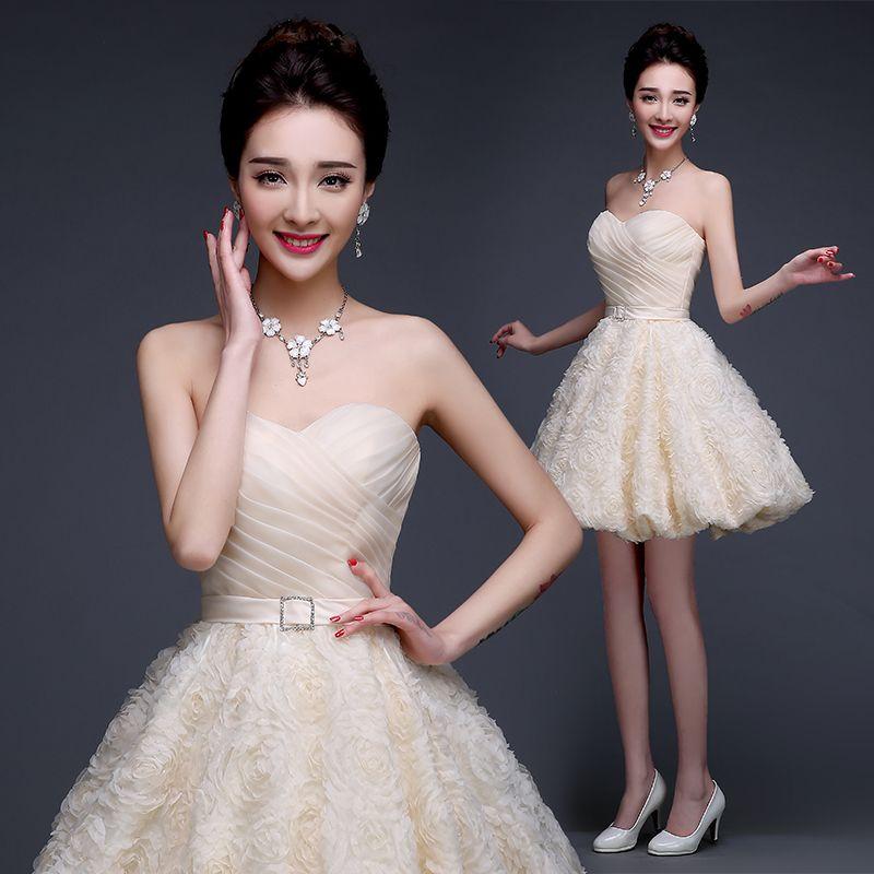 http://pt.aliexpress.com/item/Evening-dress-the-bride-married-2015-short-design-fashion-evening-dress-the-banquet-champagne-color-bridesmaid/32330474765.html?spm=2114.10010308.100010.11.V0Wk7d