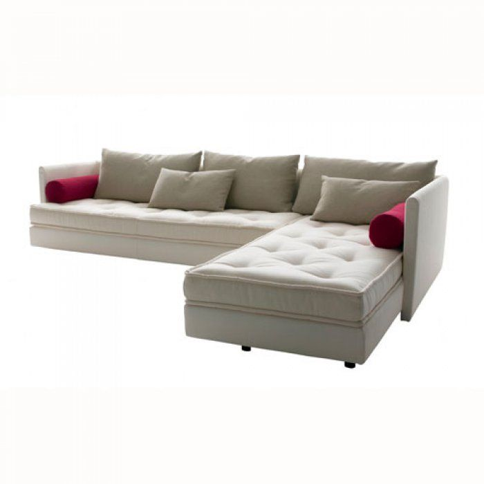 canap cuir haut de gamme ligne roset finest ligne roset with canap cuir haut de gamme ligne. Black Bedroom Furniture Sets. Home Design Ideas