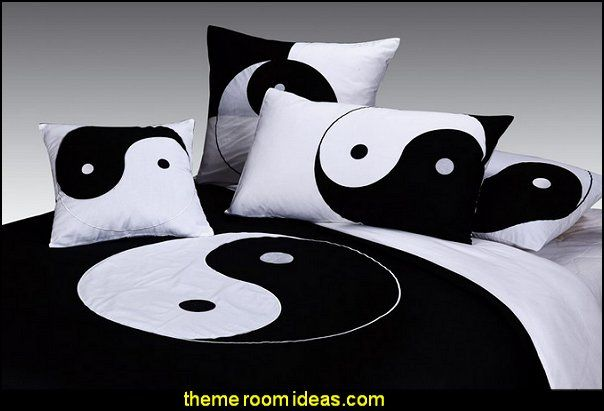 yin yang bedroom ideas | amazing living home ideas