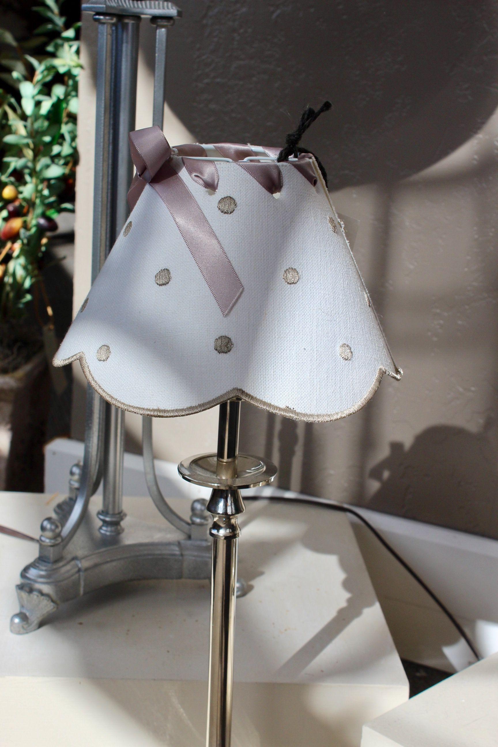 Floor L&s & Pin by Wasatch Lighting on Lamps u0026 Floor Lamps | Pinterest | Floor ... azcodes.com