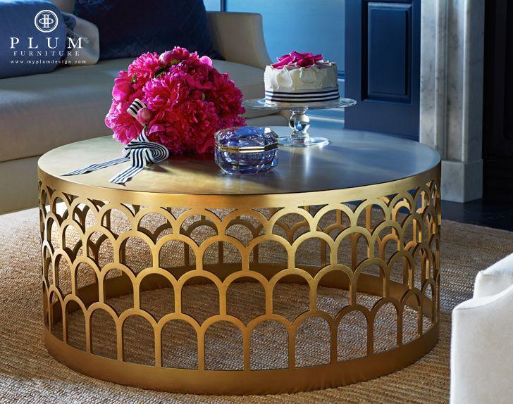 Art deco art deco houten meubels meubels nachtkastjes