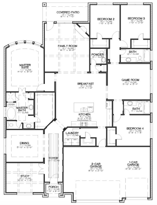 Screen Shot 2016 06 02 At 9 11 47 Am House Floor Plans New House Plans Floor Plans