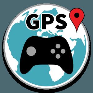 Download Fake GPS Controller / Spoofer v3 2 APK – Android