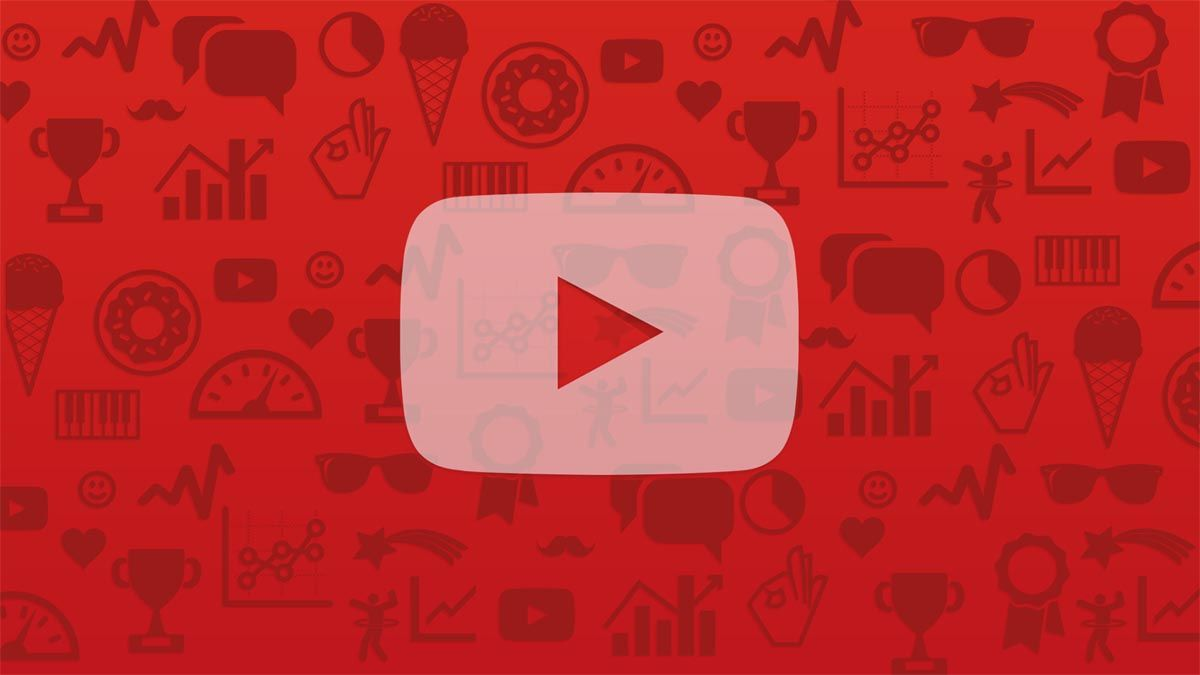 You can use to download videos from YouTube and