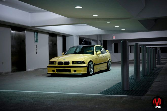 Warna Solid Kembali Ngetrend Info Bosmobil Bmw E36 318is Bmw