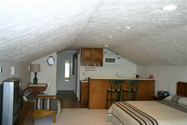 12011 sw 250th way apartment above garage youtube. lovely garage ...