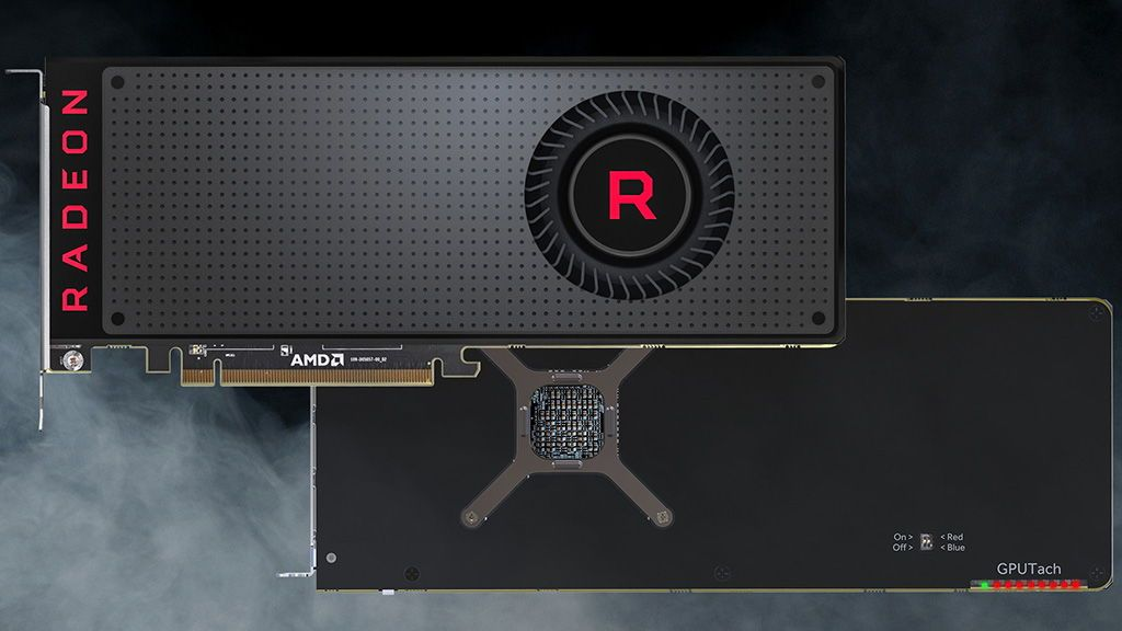 AMD Radeon RX Vega 56 vs GeForce GTX 1070 – Which is Better