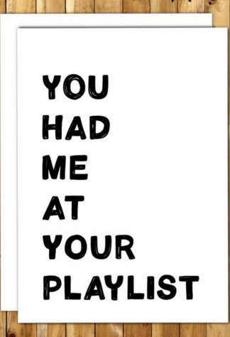 18 Naughty + Funny Valentine Cards You Need In Your Life! Wedding - valentines cards words
