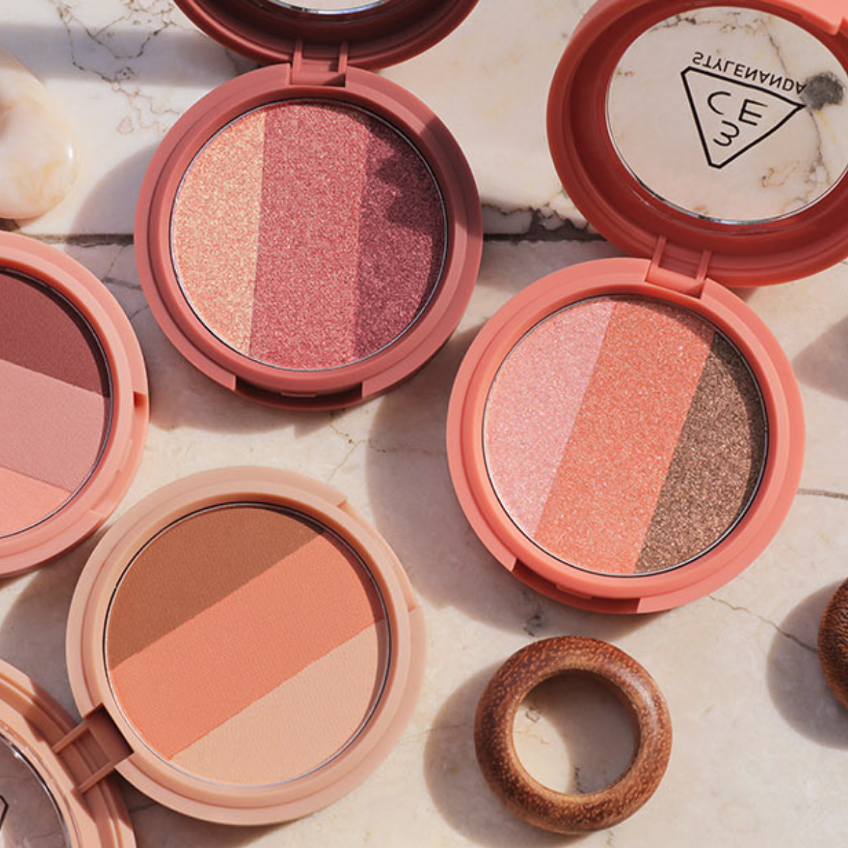 4 Must Buy Eyeshadows from Korean Makeup Brands #style #shopping #styles #outfit #pretty #girl #girls #beauty #beautiful #me #cute #stylish #photooftheday #swag #dress #shoes #diy #design #fashion #Makeup