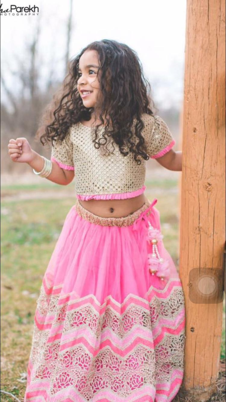 Pin de Shilpi Reddy en Kids clothes | Pinterest
