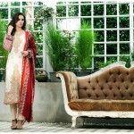 Shariq Textiles Riwaj Cambric Latest Ptints 2014Fashion and Style