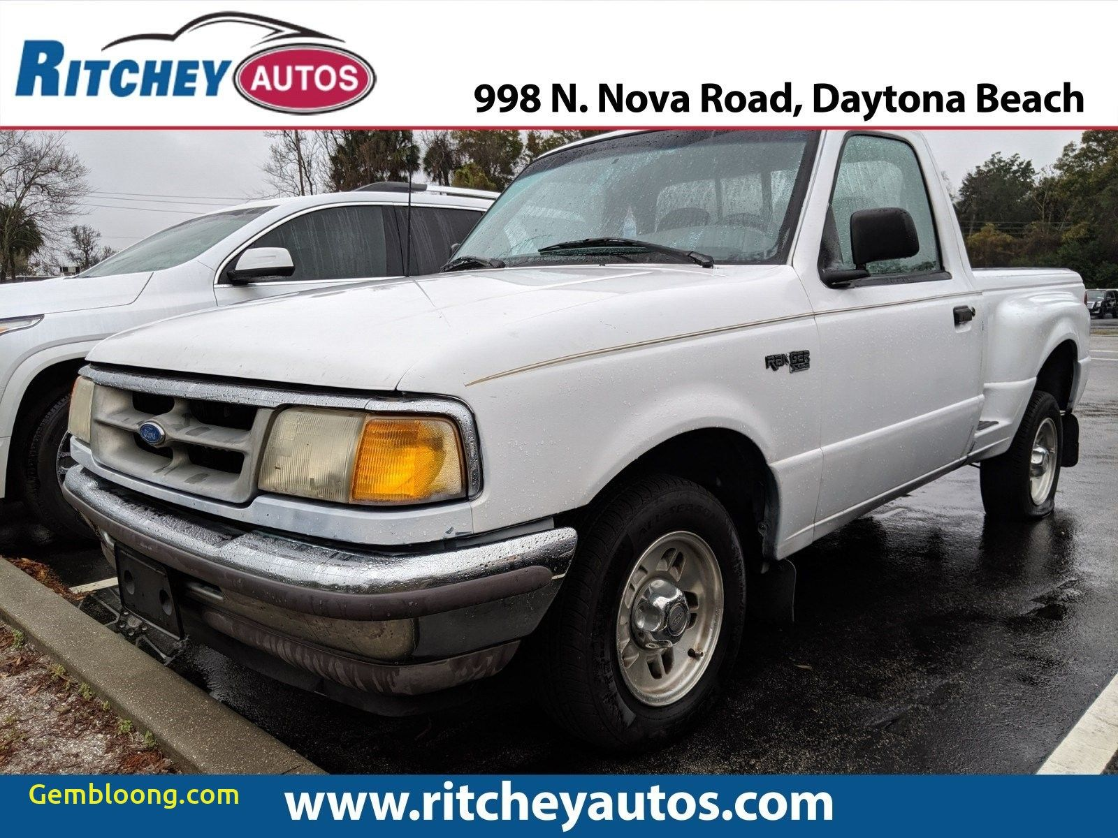 Cars and Trucks for Sale Near Me by Owner Lovely Used