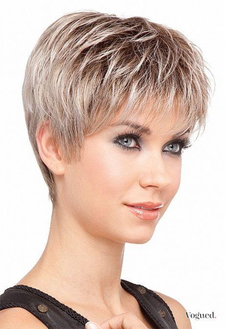 34++ Catalogue coiffure femme idees en 2021