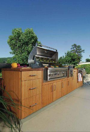Best Modular Outdoor Kitchen Units Outdoor Kitchen Modular Outdoor Kitchens Kitchen Units